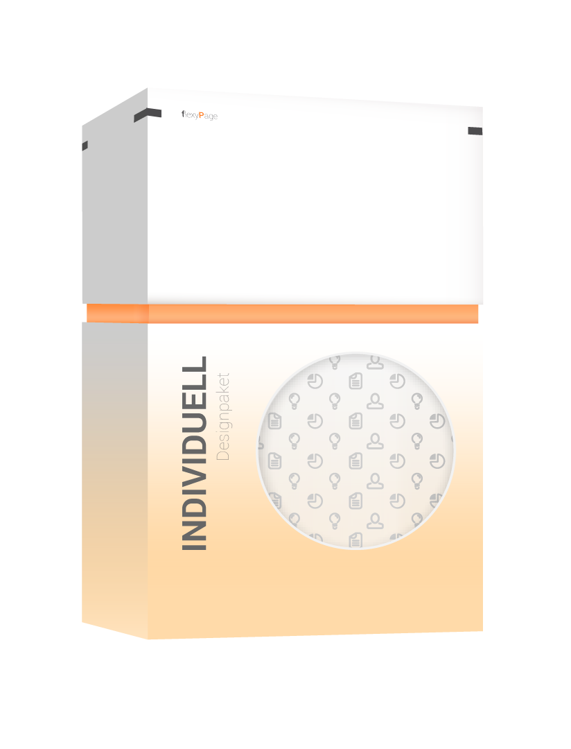 individual package