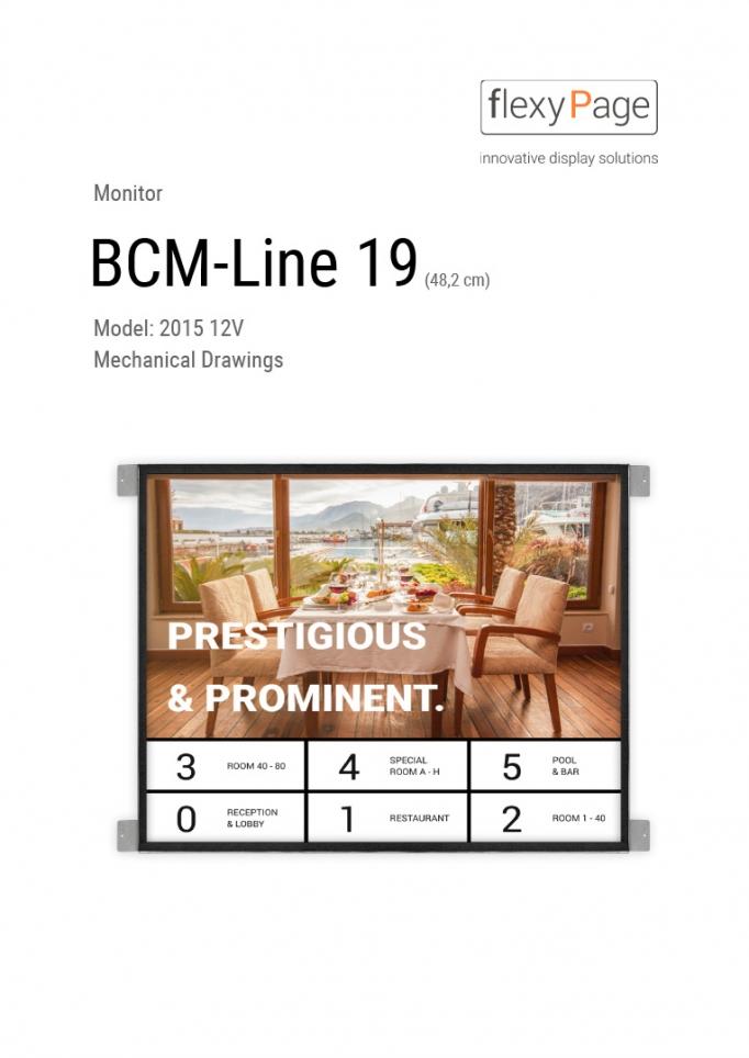 Deckblatt_BCM-Line_19,0