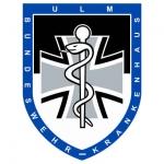 Logo Bundeswehrkrankenhaus Ulm