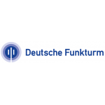 DFMG Deutsche Funkturm GmbH