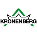 Logo HANS & JOS. KRONENBERG GMBH