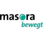 Masora AG