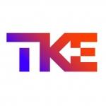 Logo TK Elevator
