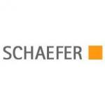 Schaefer GmbH