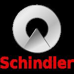 Logo Schindler Aufzüge