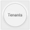 Lift-Buttons Car-Calls CarCall[tenant]