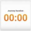 Widget Icon JourneyDurationCounter[digit]