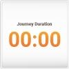 Widget Icon JourneyDurationCounter[digit]