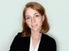 Vanessa Schäfer's picture